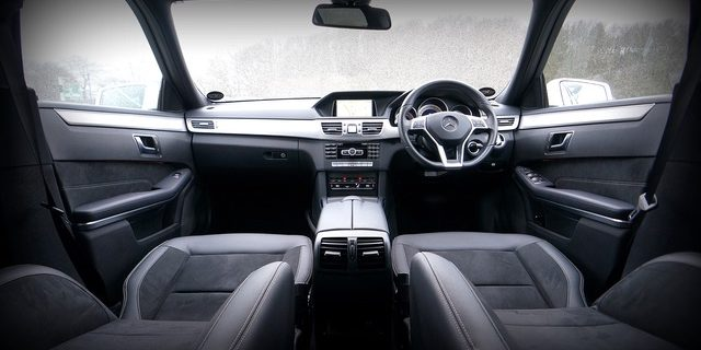 How To Clean Your Leather Car Seats And Interior